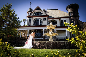 Ventura County Weddings