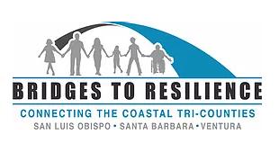Bridges to Resilience