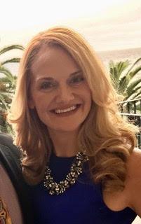 Dr. Joy Springer