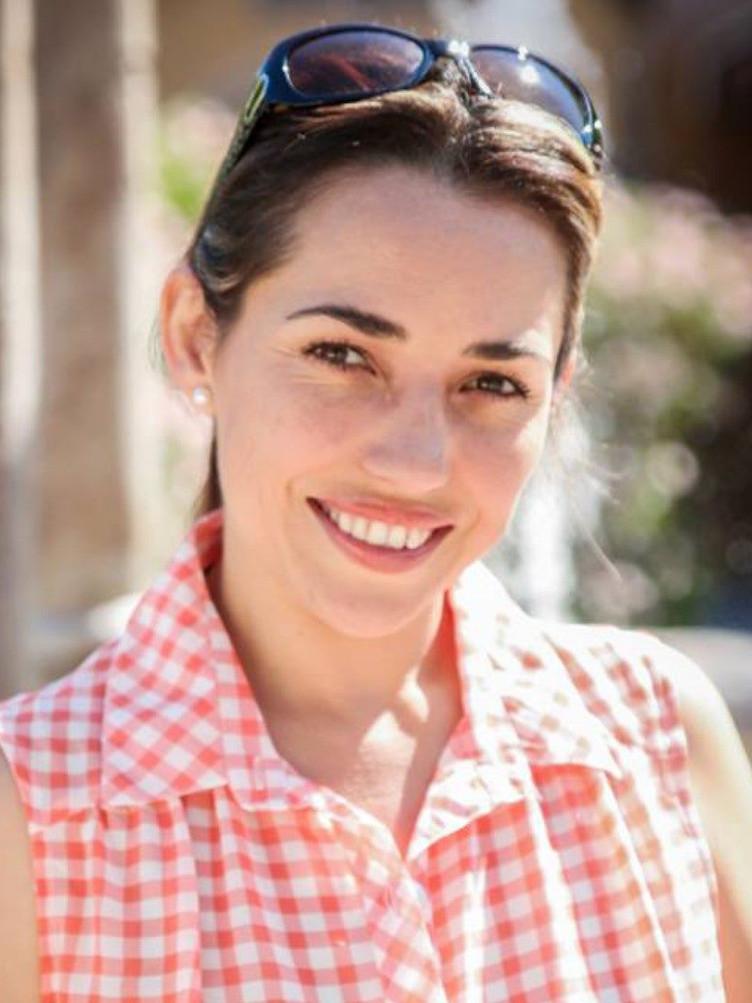 Karen Merino