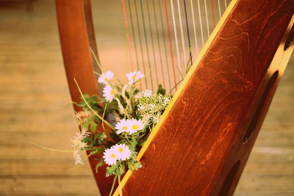 harp-756949_1920.jpg