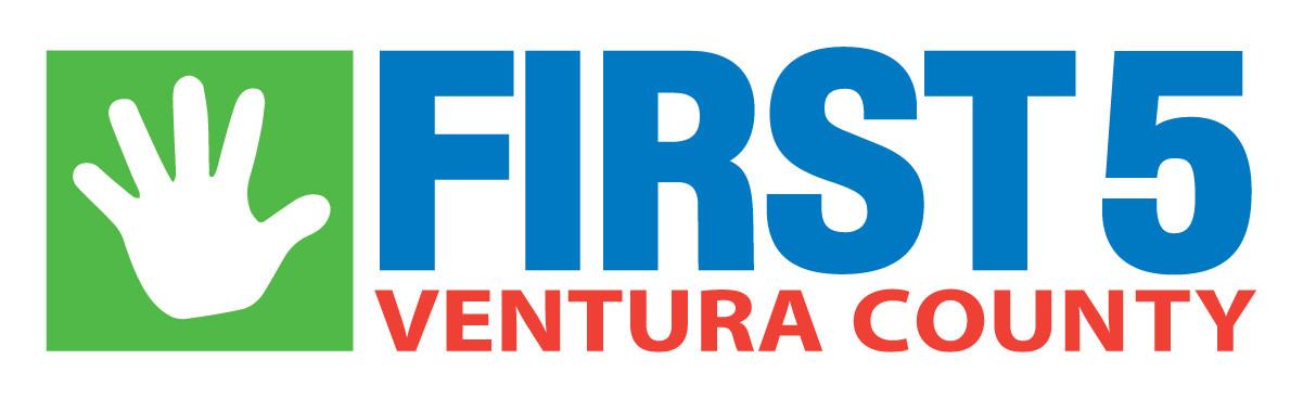 First 5 Ventura County