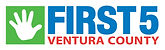 2019_first_five_logo-no tag.jpg
