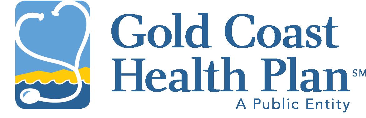 Gold Coast Health Plan