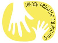 Landon Pediatric Foundation