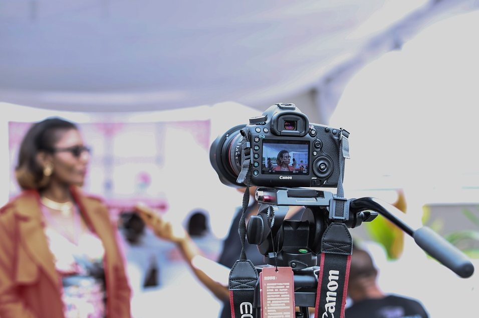 Wedding Guest Interview for Wedding Video