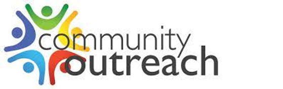 Community Outreach 2.jpg
