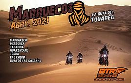 marruecos 2021.jpg
