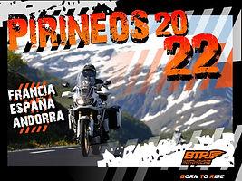 Pirineos 2022.jpg