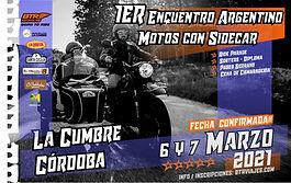 Flyer Encuentro Sidecar Marzo.jpg