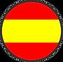 bandera_espa%C3%83%C2%B1a_para_web_edite