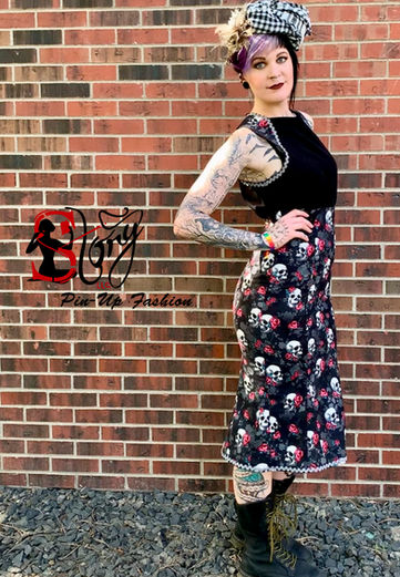 Betty dressSam.jpg