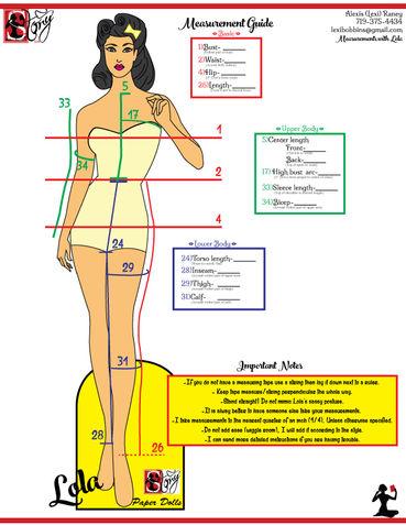 measurements-Lola.jpg