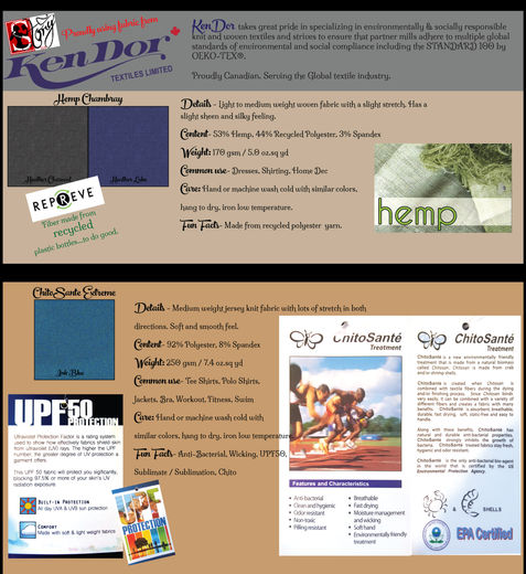 8 Kendor-card.jpg
