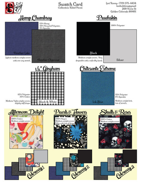 9Swatch-card-colorways.jpg
