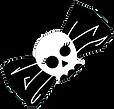 skull%20bowwhite_edited.png