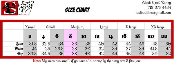 Story size Chart.jpg
