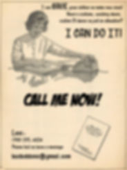 call-me-advertisment.jpg