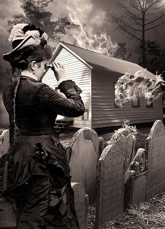 MASTER FEAR OF FIRE.jpg