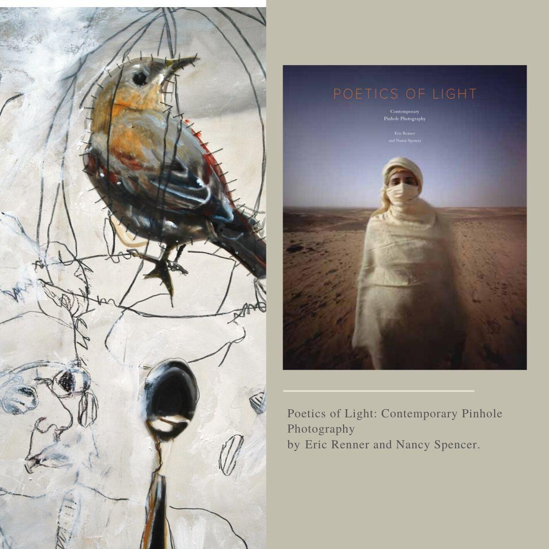 Poetics of Light: Contemporary Pinhole Photography