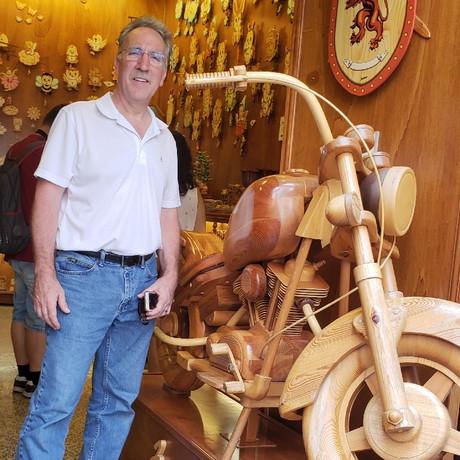 Gary - wooden bike.jpg