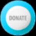 kisspng-donation-button-sticker-clip-art
