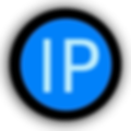 kisspng-ip-address-internet-protocol-com