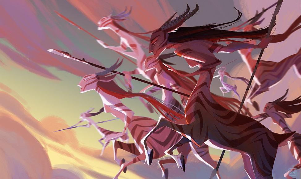 Antelope_warrior.jpg