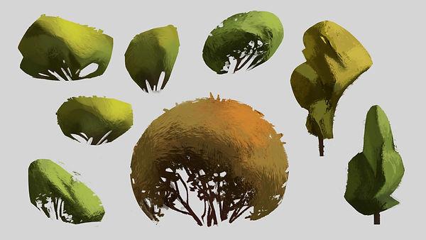 bush_concepts_RR.jpg