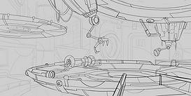 Sci_fi_concept_02_lines.jpg