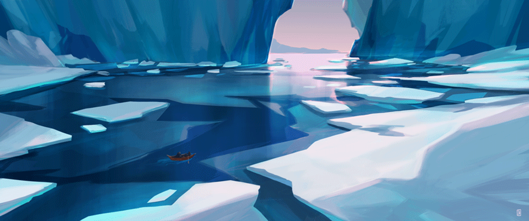 On_the_ice_water.png
