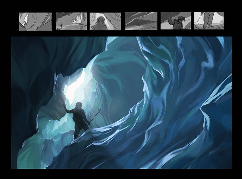icecaveexploration-process.jpg