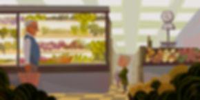Grocery_store_key.jpg