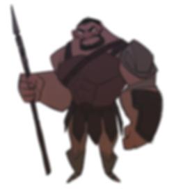 Goliath_01.png