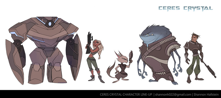 CERES-CRYSTAL-characterlineup.jpg