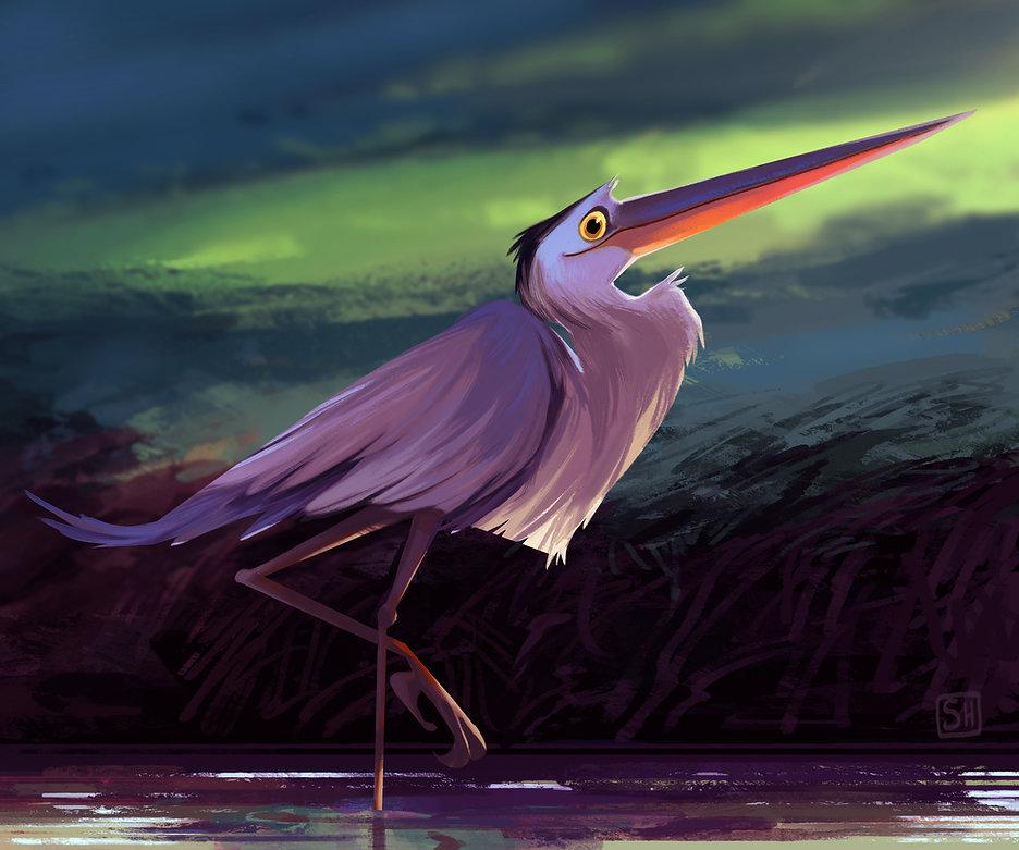 Blue_Heron.jpg