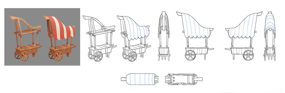 Cart_prop_turn_v002.jpg
