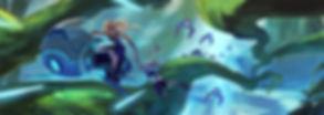 Ceres_crystal_getaway_web.jpg