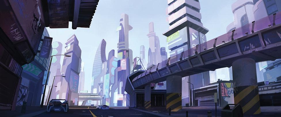 Hallstein_project_2_urban_jungle.jpg