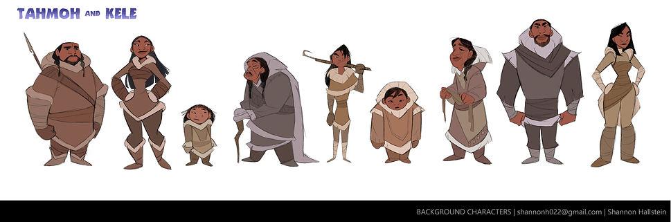 Inuit_BG_character_designs.jpg