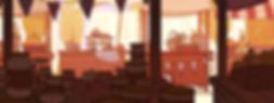 RR_layout_seq02_shot22.jpg