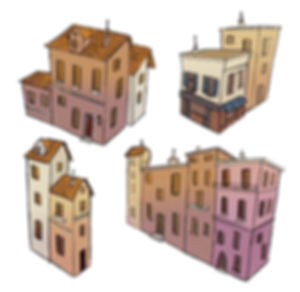 Building_studies_2.jpg