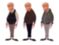 Old_man_outfits.jpg