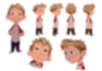 Little_boy_character_sheet.jpg