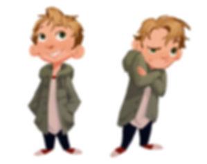 Little_boy_jacket.jpg