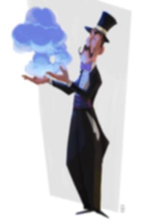 Magician_design.jpg
