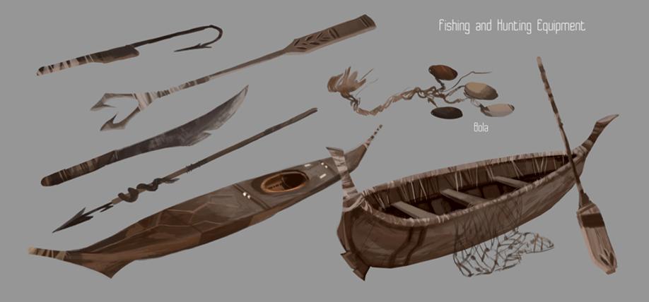 Prop_design_Inuit_Project.png