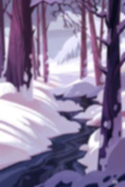 snowy_woods.jpg
