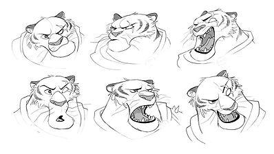 Tiger_Expressions.jpg