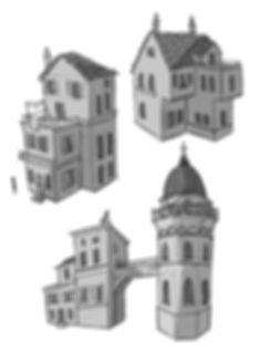 Building_design_analog.jpg